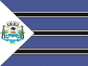 Bandeira de Arroio do Tigre