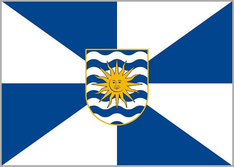 Ficheiro:Bandeira BalnearioCamboriu SantaCatarina Brasil.jpg