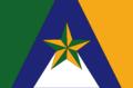 Bandeira de São João da Canabrava - Piauí.png