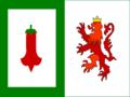 Bandera Arauco.png