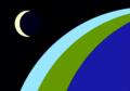 Bandera de Fibits Reality Adjustment.png