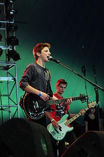 Bandits (Belgian band) Belgian musicgroup