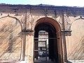 Bangalore Fort, Karnataka 33.jpg