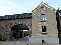 Banholt-Bredeweg 7 (1).JPG