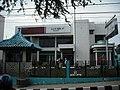 Bank BJB Syariah KCP Kuningan - panoramio.jpg