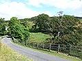 Bank Foot - geograph.org.uk - 536916.jpg