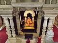 Banke bVrindavanihari (164).JPG