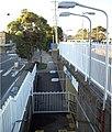 BanksiaRailwayStation2.jpg