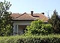 Banovo brdo - zgrada u Turgenjevoj 1 - DSCN8780 04.jpg