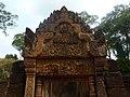 Banteay Sre 11.jpg
