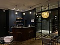 Bar (meuble) de l'hôtel Victoria (Valence).jpg