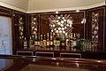Bar dans l'Orient-Express.jpg