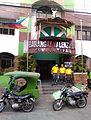 Barabgay Valenzuela Hall.jpg