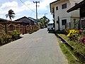 Barangay Malibo Matanda - panoramio (39).jpg