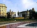 Barcellona - panoramio - nardi1987.jpg