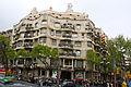 Barcelona - 010 (3466858820).jpg