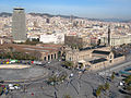 Barcelona 1.08 216 a.jpg