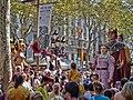 Barcelona 180.JPG