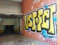 Barcelona Street Art 08.jpg