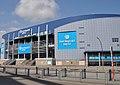 Barclaycard-Arena-Hamburg (cropped).JPG