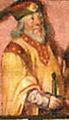 Barnim VI.jpg
