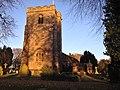 Barnoldswick, UK - panoramio (11).jpg