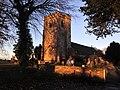 Barnoldswick, UK - panoramio (8).jpg