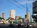 Barrio Saavedra.jpg
