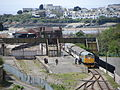 Barry Island station - geograph.org.uk - 2931381.jpg