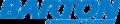 Barton CC logo.png
