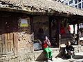Basantapur Kathmandu Nepal (8528409689).jpg