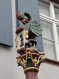 Basel 2012-08 Mattes 1 (158).JPG