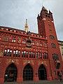 Basel roothuus.jpg