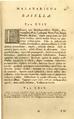 Basella-Hortus Malabaricus-V7-45.png