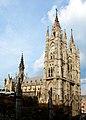 Basilica del voto nacional - panoramio - Quito magnífico (18).jpg