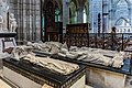 Basilica of Saint Denis, Saint Denis, France 03.jpg