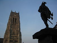 Basilika-tongeren-and-ambiorix.jpg