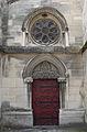 Basilique Notre-Dame de Liesse 14082008 02.jpg