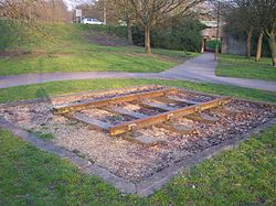 Basingstoke-and-Alton-Light-Railway-track-section.jpg