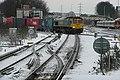 Basingstoke station east end - geograph.org.uk - 1627604.jpg