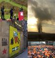 Basque conflict renewed.png