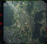 BassersdorffSwissair-20000523i.tif