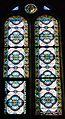 Bassillac église vitrail (3).JPG