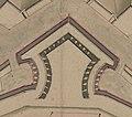 Bastion 1e système Vauban.jpg