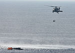 Bataan Amphibious Ready Group, 2014 Deployment 140606-N-HO612-647.jpg