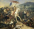 Bataille-de-Mons-en-Pévèle.jpg