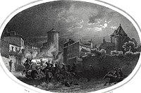 Bataille de Saint-Fulgent 1793.jpg