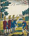 Bataille de vaucouleurs-Epinal-1830.jpg