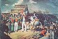 Batalla de Tampico 1829.JPG