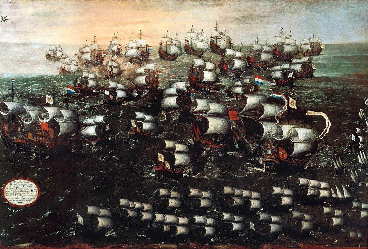 1280px-Batalla_naval_de_Pernambuco_o_de_los_Abrojos_%28vista_II%29._Hacia_1632_cuadro2-v2-2.jpg